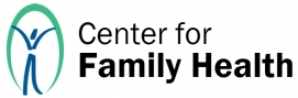 Center for Family Health