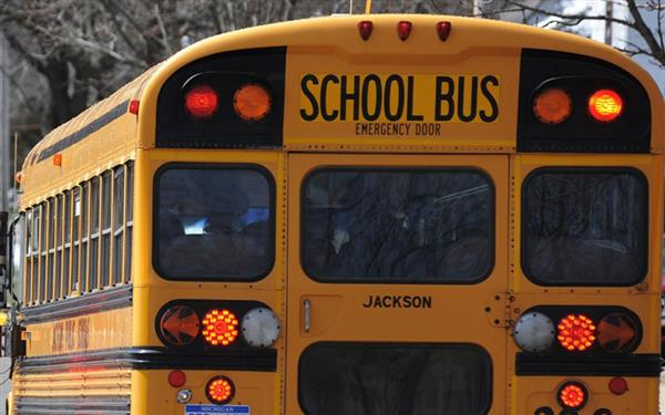 Better enrollment, added funds cut $1 million from Jackson school deficit