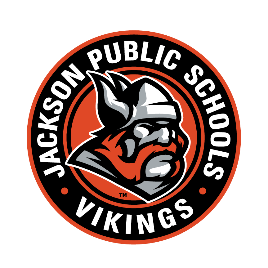 Jackson Public Schools / Jackson Public Schools District